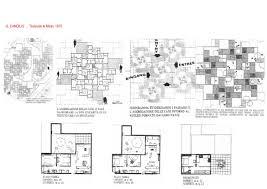 sendai mediatheque floor plans g candilis toulouse le mirail t housing pinterest house