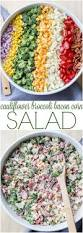 best 25 cold corn salad ideas on pinterest cold side dishes