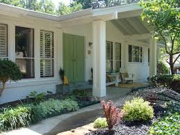 hardie board light mist james hardie sdiing arctic white light mist gray soffit and fascia