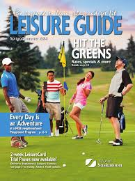 fall leisure guide by postmedia saskatchewan issuu