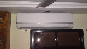 room mitsubishi room air conditioner reviews nice home design