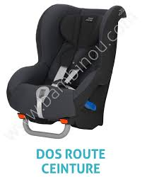 siege auto britax groupe 1 2 3 siège auto max way black series groupe 1 2 britax securange by