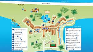 Phuket Thailand Map Dusit Thani Laguna Phuket Ceremony Venues Thailand Destination