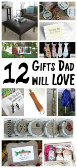 cool gifts for dads 12 gifts will and block party gun ramblings