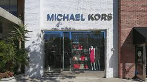 michael kors thanksgiving sale michael kors is closing 125 stores as sales collapse fortune