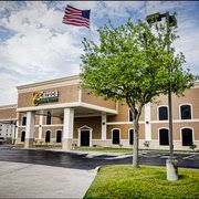 funeral homes in houston tx carnes funeral home south houston funeral services