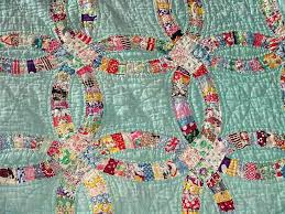 wedding ring quilts patterns u2013 co nnect me