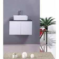 Bathroom Vanity Montreal Best Bathroom Vanities Warehouse In Montreal Silhouette