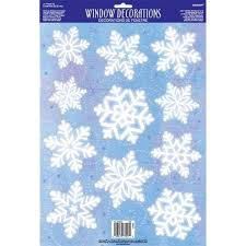 Wholesale Suppliers Of Christmas Decorations by 45 Best Christmas Decorations Images On Pinterest Christmas