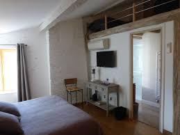 chambre or chambre d hote collonges au mont or chambres dhtes dor