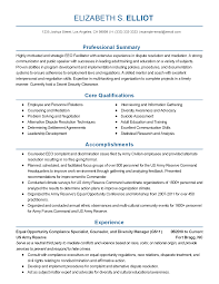 Job Resume Help by Army Reserve Resume Help