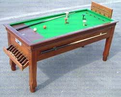 pool table light size pub pool table bar pool table free photo pool tables lights bar