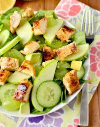 17 easy paleo recipes for summer recipechatter