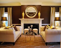 Houzz Living Rooms by Houzz Formal Living Room Militariart Com Living Room Ideas