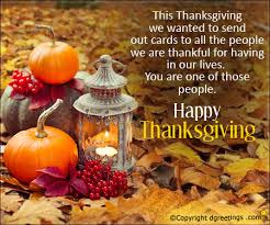 godly thanksgiving message festival collections