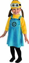 monster university halloween costumes best 10 cartoon character costumes ideas on pinterest disney