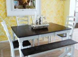 painting a dining room table painting dining room chairs createfullcircle com