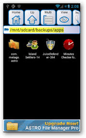 where are apk files stored how to android apps with friends