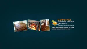 orange county hardwood flooring wood flooring contractor in orange county ca youtube