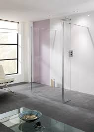 Bathroom Shower Panels by Riviera Shower Panel U0026 Bypass Panels Shower Enclosures Lakes