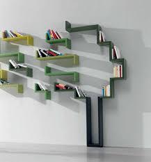 wood shelf living room ideas carameloffers