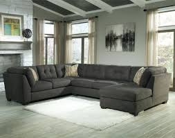 Charcoal Gray Sectional Sofa Furniture Gray Best Of Sofa Charcoal Grey Sectional Sofa