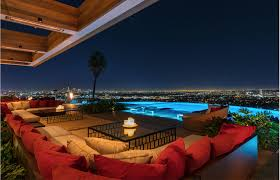 interiors for home lenny kravitz designs sexy interiors for 38 million hollywood hills