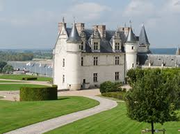 chateaux and wine around villandry loire leisure