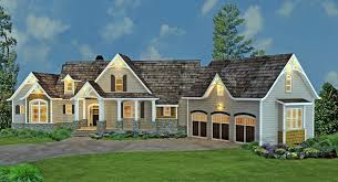 country craftsman house plans craftsman traditional tudor house plan 98267