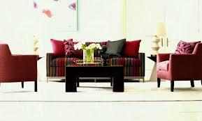 raymour and flanigan leather sofa sofas ashley furniture brown leather couch ashley furniture