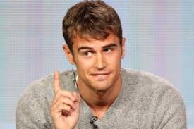 biography theo james theo james biography theo james s famous quotes sualci quotes