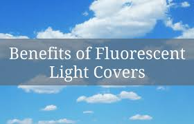 fluorescent lights and headaches using fluorescent light covers has its benefits