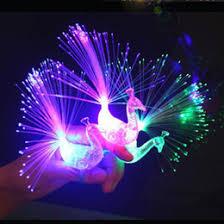 discount peacock led christmas lights 2017 peacock led christmas