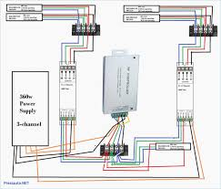 multiple fluorescent light wiring diagram turcolea com