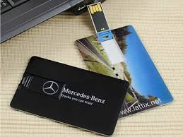 Business Card Credit Business Card Usb Drive Credit Card Usb Drive Wallet Card Usb
