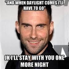 Adam Levine Meme - adam levine memes adam levine newest images page 3 meme