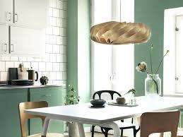 cuisine vert d eau deco vert d eau cuisine vert deau greene cuisine verte alcro