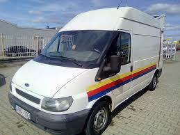opel vivaro 2005 rnuoma automobilių nuoma mikroautobusų nuoma krovinių