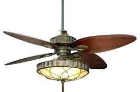 unusual ceiling fans elegant ceiling fans with lights porch farmhouse with ceiling fan