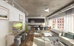 Interior Design Alexandria Va by Highly Amenitized Co Working Space To Open This Month In