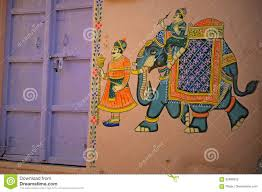 100 indian wall murals 149 best indian art kerala mural indian wall murals wall painting in udaipur india editorial stock photo image