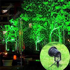 popular outdoor laser projector christmas lights buy cheap outdoor