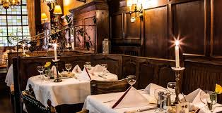 spécialité allemande cuisine tout sur les restaurants allemands vie d expat