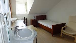 chambre chez l habitant angouleme chambre meuble sur thionville meublee louer hainaut liege chez