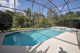house rental orlando florida emerald island upgraded 6 bed 5 bath 4 masters resort home
