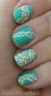 2180 best spring summer nails images on pinterest spring nails