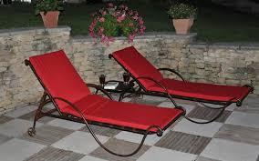 la chaise longue montpellier chaise longue en fer forgé gordes mobilier en fer forgé aix