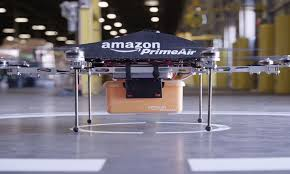 amazon black friday mountain bouse discover magazine the latest in science and technology news