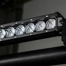 Atv Light Bar 39