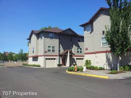 frbo albany oregon united states houses for rent by owner pic